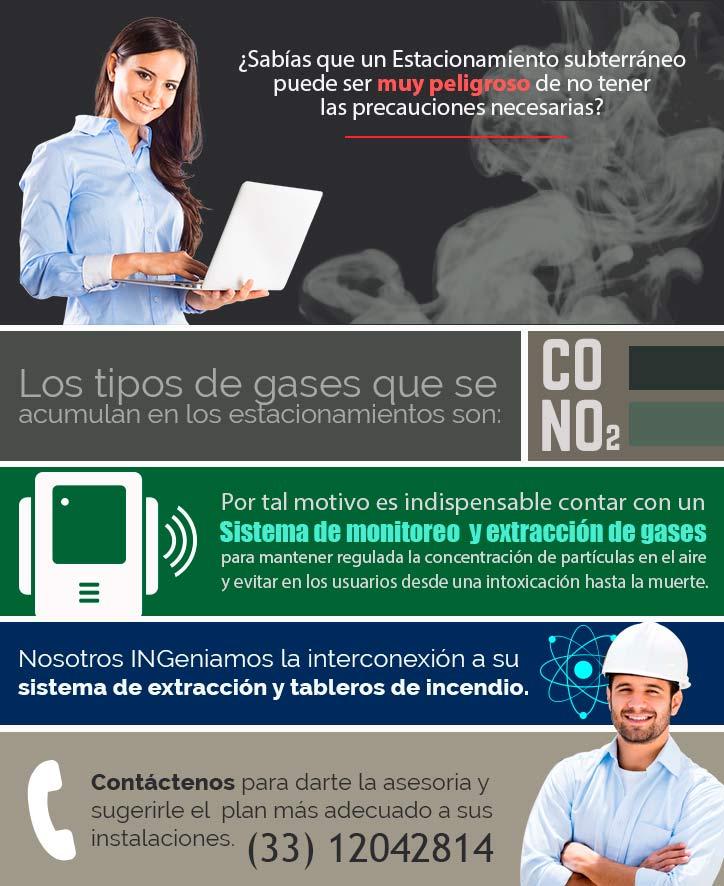 monitoreo-de-gas-co