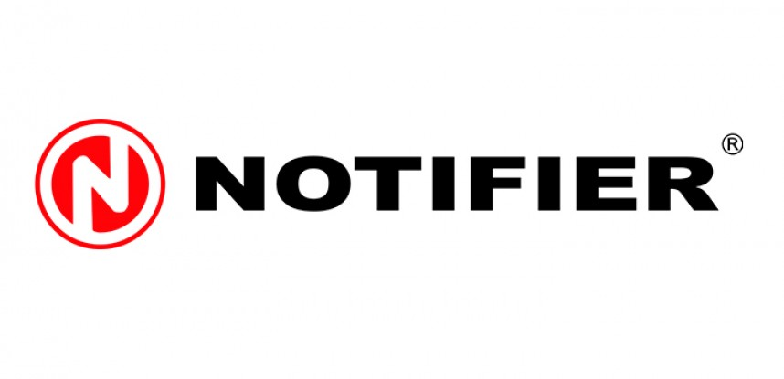 Notifier