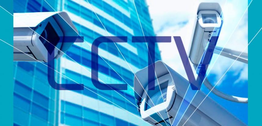 Samsung- CCTV
