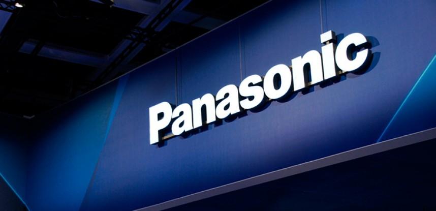 Teléfonos Panasonic en Guadalajara