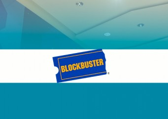 Cine Blockbuster