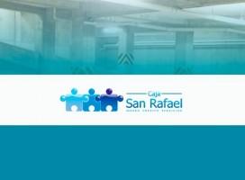 Caja Popular San Rafael